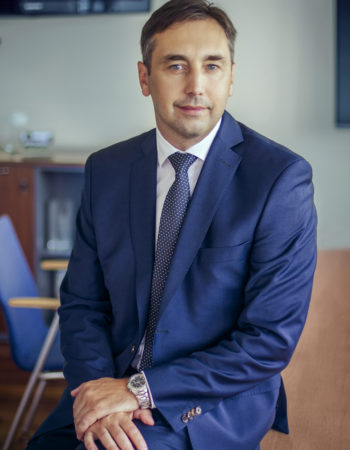Vladimír Bolek