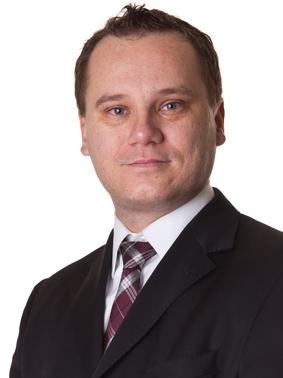 Peter Nitschneider