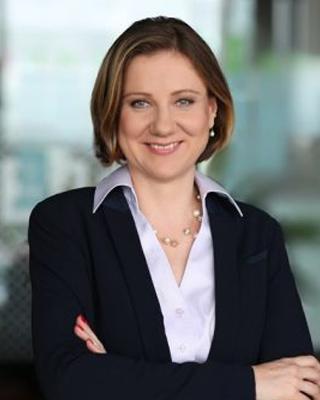 Mária Valachyová
