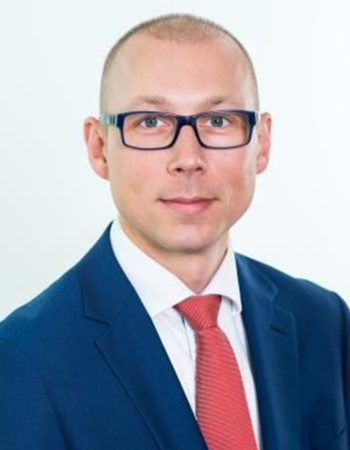 Adrián Bodis