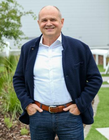 Vladimír Béreš