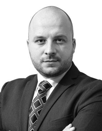 Michal Hoško