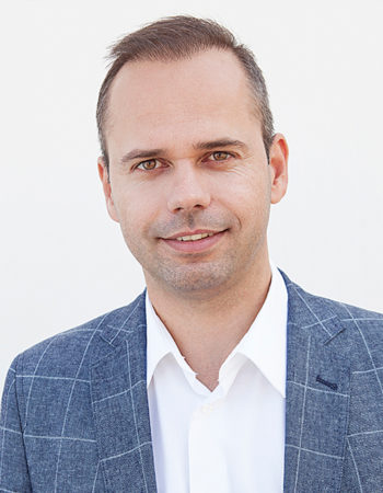 Igor Valent