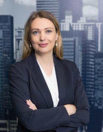 Katarína Paule
