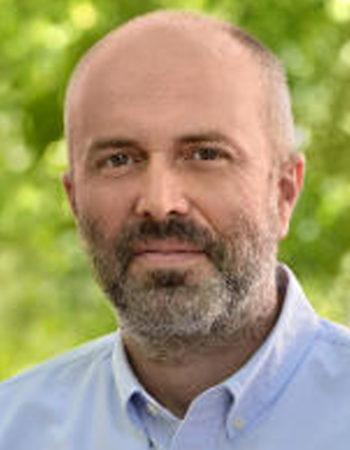 Boris Hrbáň