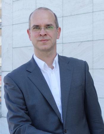 Juraj Suchánek